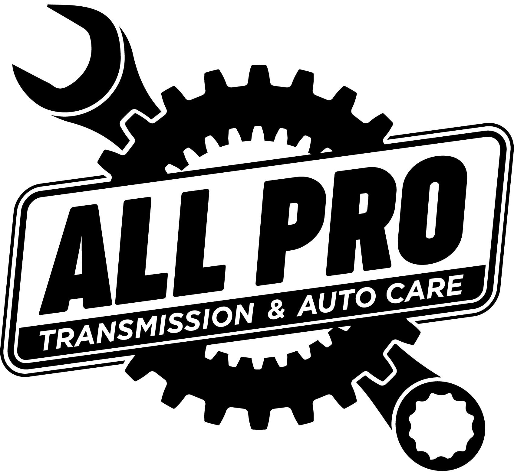 All Pro Transmission & Auto Care